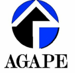 Agape Inspection Management Service Inc